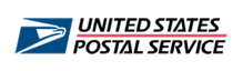 usps-shipping-turning-tiny