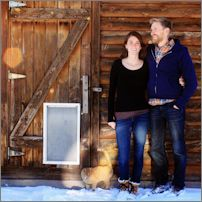 Ryan-and-Hannah-Corson-Turning-Tiny